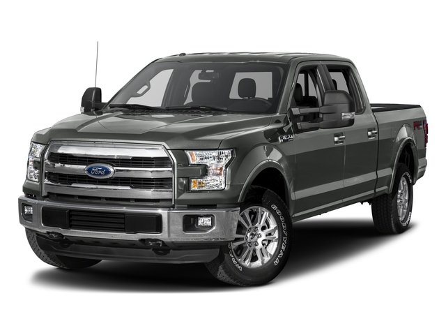 ford cars fords seen s story here plush f v a hr review money gets update the introduces geta new platinum
