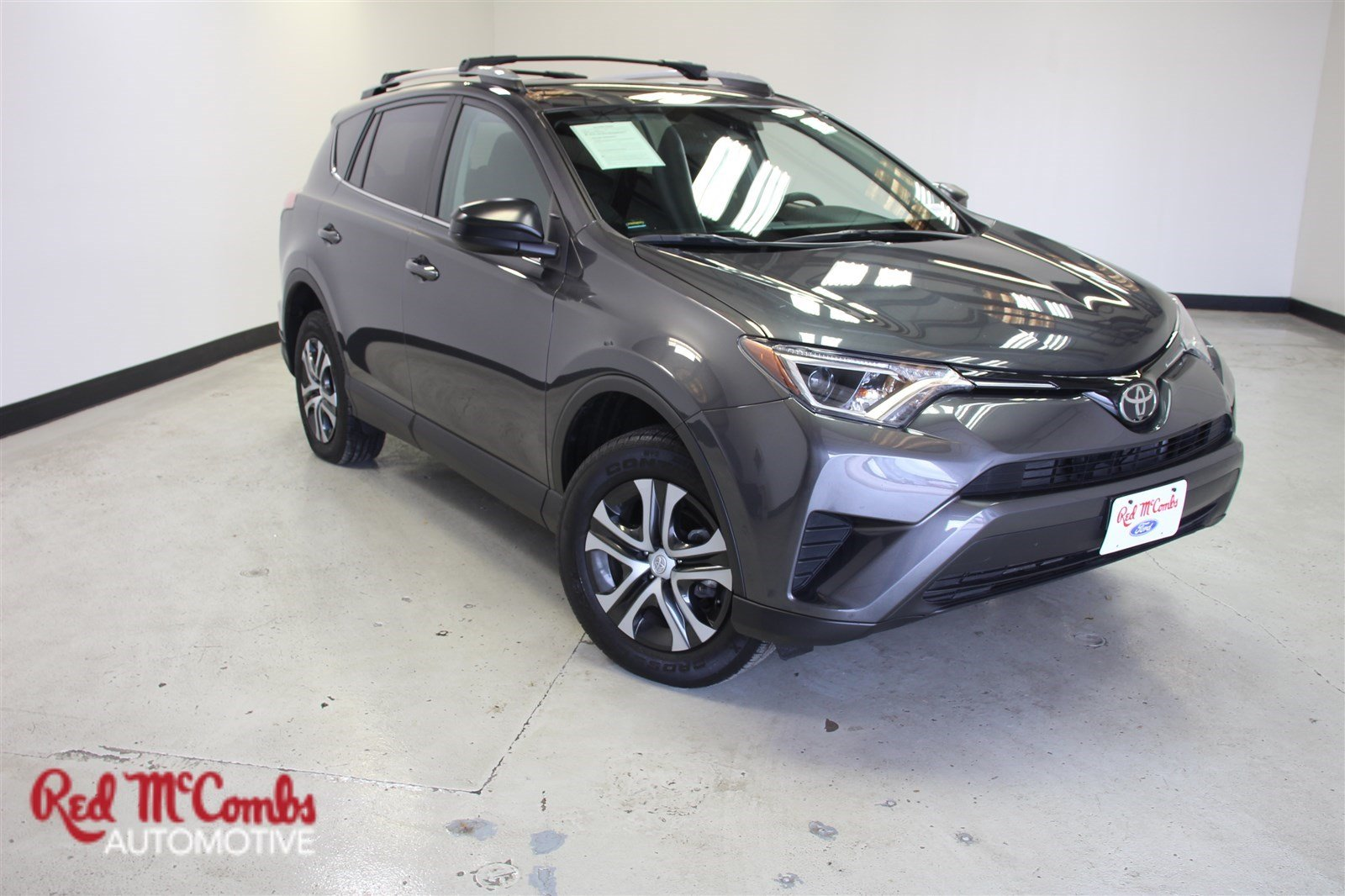 Pre Owned 2018 Toyota Rav4 Le Sport Utility In San Antonio 11249x 2008 Fuel Filter