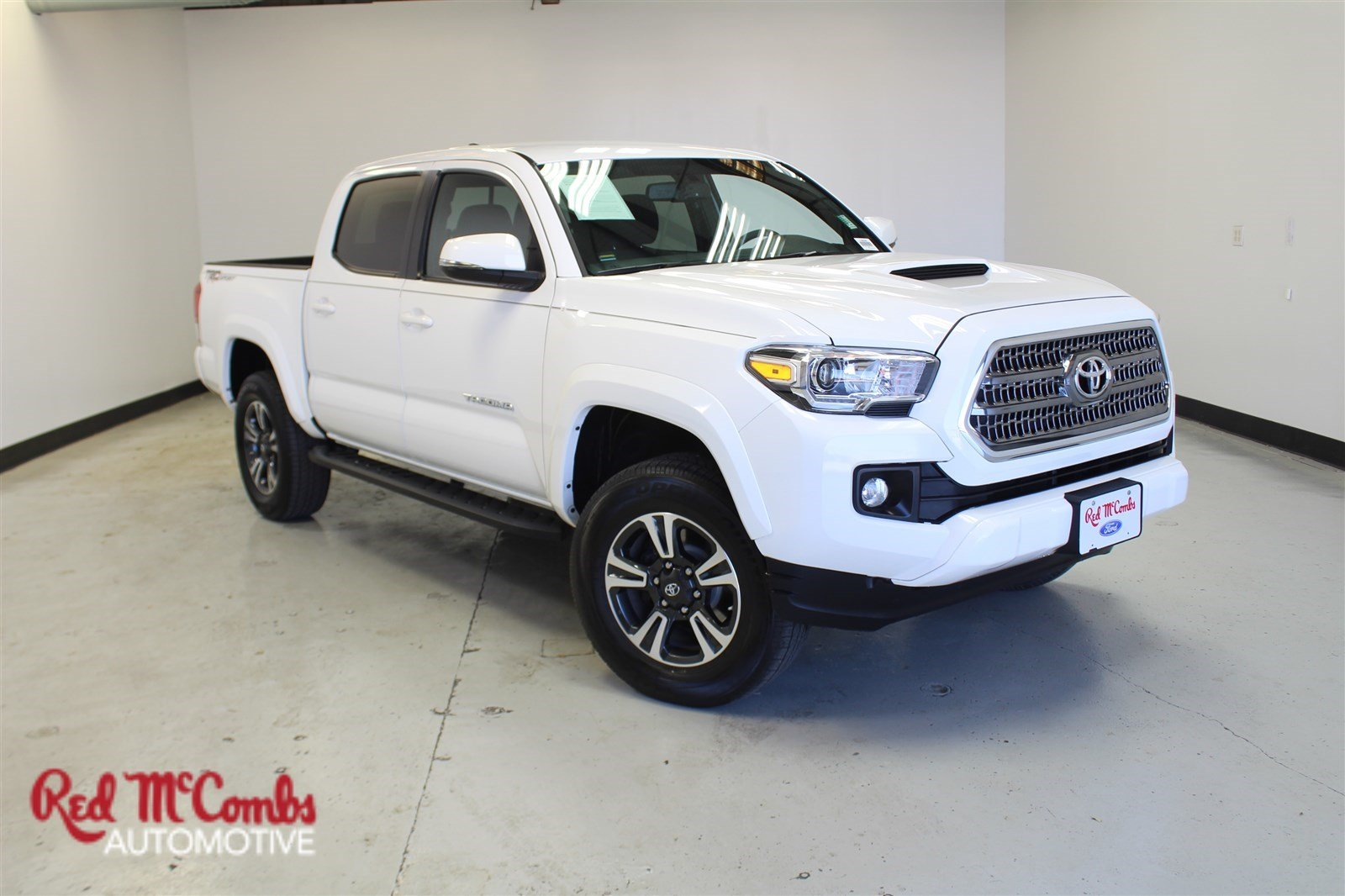 new and york tocoma for auto used img in ny trd com toyota sale pro tacoma cars