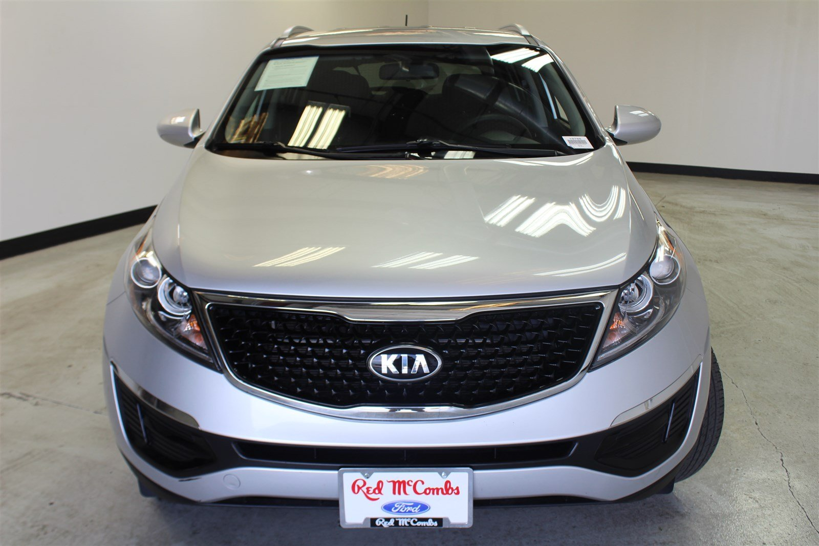 better looks photo even gallery real spotted life sportage in kia news free camouflage