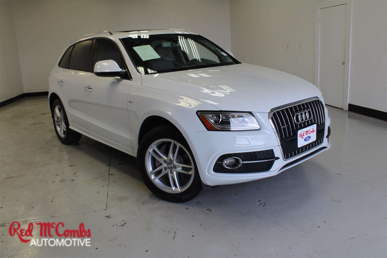 premium owned with pre navigation audi pkg used inventory plus sport